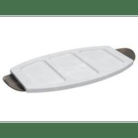 petisqueira-oxford-3-divisoes-marmore-branco-069644-petisqueira-oxford-3-divisoes-marmore-branco-069644-59787-0