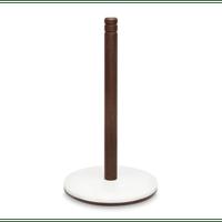 porta-papel-toalha-da-oxford-madeira-e-marmore-branco-069715-porta-papel-toalha-da-oxford-madeira-e-marmore-branco-069715-59791-0