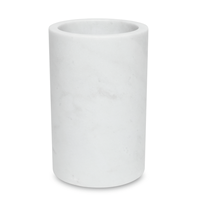 suporte-para-talher-oxford-marmore-branco-69653-suporte-para-talher-oxford-marmore-branco-69653-59800-0