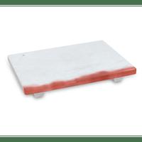 tabua-para-servir-da-oxford-33cm-marmore-branco-acabamento-vermelho-069720-tabua-para-servir-da-oxford-33cm-marmore-branco-acabamento-vermelho-069720-59808-0
