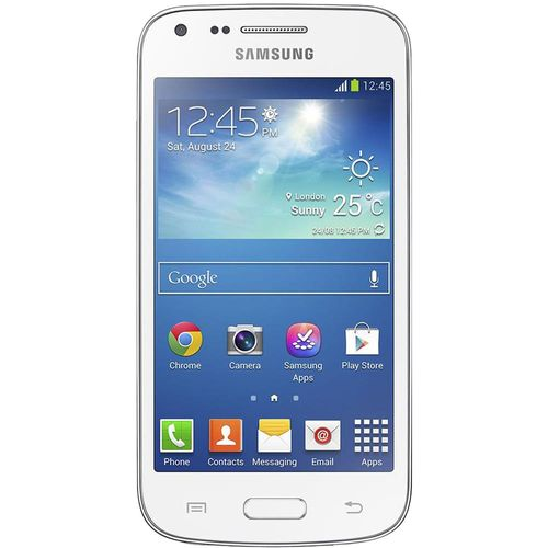 celular-samsung-galaxy-core-plus-branco-dual-chip-3g-smg3502-celular-samsung-galaxy-core-plus-branco-dual-chip-3g-smg3502-34192-0png