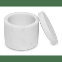 pote-para-sal-da-oxford-com-tampa-marmore-branco-69699-pote-para-sal-da-oxford-com-tampa-marmore-branco-69699-59794-0