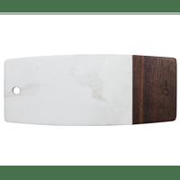 tabua-para-servir-da-oxford-33cm-madeira-e-marmore-branco-069581-tabua-para-servir-da-oxford-33cm-madeira-e-marmore-branco-069581-59810-0