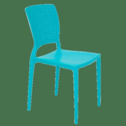 cadeira-safira-polipropileno-e-fibra-de-vidro-azul-92048070-cadeira-safira-polipropileno-e-fibra-de-vidro-azul-92048070-60252-0