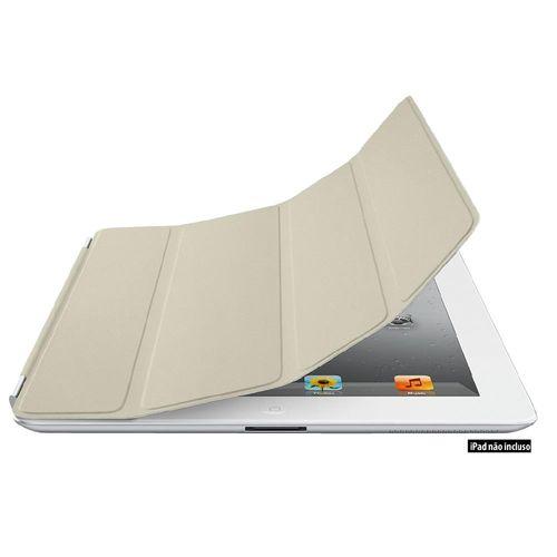capa-ipad-apple-smart-cover-couro-creme-md305bza-capa-ipad-apple-smart-cover-couro-creme-md305bza-27330-0png