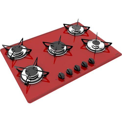 cooktop-casavitra-5-bocas-ret-vermelho-e10e55504-bivolt-31405-0png