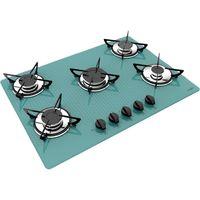 cooktop-casavitra-5-bocas-dot-turquesa-e10e55507-bivolt-33589-0png