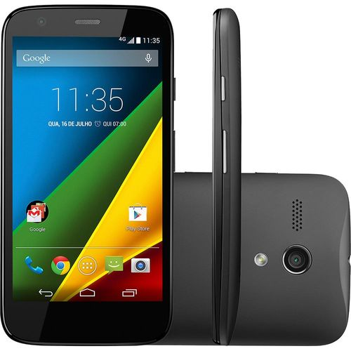 smartphone-motorola-moto-g-4g-camera-5-mp-memoria-8-gb-quad-core-xt1040-1chip-smartphone-motorola-moto-g-4g-camera-5-mp-memoria-8-gb-quad-core-xt1040-1chip-24151-0png