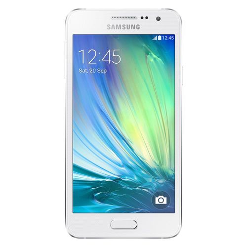 smartphone-galaxy-a3-16-gb-dual-chip-4g-camera-8-mp-android-4.4-a300m-smartphone-galaxy-a3-16-gb-dual-chip-4g-camera-8-mp-android-4.4-a300m-35593-0