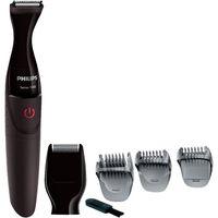 aparador-de-barba-philips-com-tecnologia-dualcut-a-pilha-mg110016-aparador-de-barba-philips-com-tecnologia-dualcut-a-pilha-mg110016-36402-0png