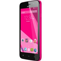 smartphone-blu-studio-5.0-ce-dual-chip-dual-core-camera-5-mp-rosa-smartphone-blu-studio-5.0-ce-dual-chip-dual-core-camera-5-mp-rosa-35485-0