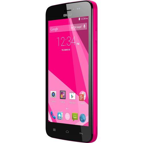 smartphone-blu-studio-5.0-ce-dual-chip-dual-core-camera-5-mp-rosa-smartphone-blu-studio-5.0-ce-dual-chip-dual-core-camera-5-mp-rosa-35485-0