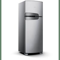 geladeira-refrigerador-consul-frost-free-duplex-340l-prateleiras-altura-flex-evox-crm39ak-110v-59441-0
