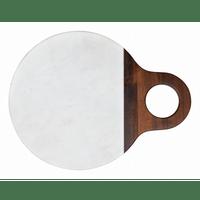 tabua-para-servir-da-oxford-calca-madeira-e-marmore-branco-069587-tabua-para-servir-da-oxford-calca-madeira-e-marmore-branco-069587-59802-0