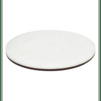 tabua-multiuso-da-oxford-redonda-marmore-branco-e-madeira-254-x-254cm-69609-tabua-multiuso-da-oxford-redonda-marmore-branco-e-madeira-254-x-254cm-69609-59804-0