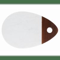 tabua-multiuso-marmore-e-madeira-201-x-305-oxford-69-573-tabua-multiuso-marmore-e-madeira-201-x-305-oxford-69-573-59806-0