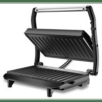 grill-master-press-da-mondial-1000w-inox-pg01-110v-60200-0