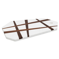 tabua-multiuso-oxford-marmore-e-madeira-15-x-356cm-069611-tabua-multiuso-oxford-marmore-e-madeira-15-x-356cm-069611-59812-0