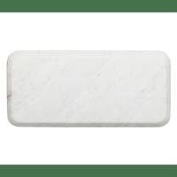 tabua-multiuso-oxford-retangular-marmore-branco-e-madeira-24x381cm-069607-tabua-multiuso-oxford-retangular-marmore-branco-e-madeira-24x381cm-069607-59816-0