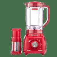 liquidificador-mondial-3-velocidades-vermelho-22-litros-l-99-fr-110v-60204-0
