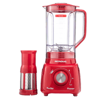 liquidificador-mondial-3-velocidades-vermelho-22-litros-l-99-fr-220v-60205-0