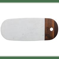 tabua-para-servir-oxford-381cm-madeira-e-marmore-069-583-tabua-para-servir-oxford-381cm-madeira-e-marmore-069-583-59814-0