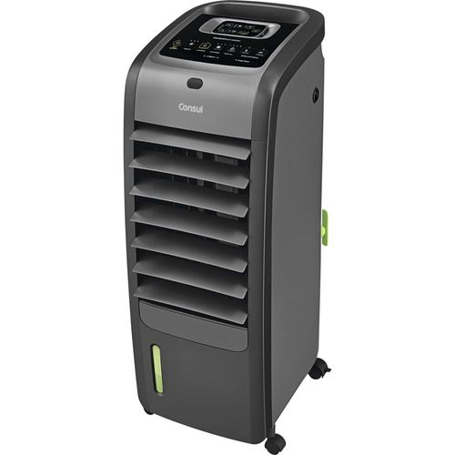 climatizador-de-ar-consul-4-em-1-titanio-c1f07at-220v-35906-0png