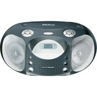 radio-com-cd-philco-com-relogio-digital-mp3-e-usb-pb120-bivolt-19525-0png