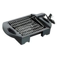 churrasqueira-eletrica-fischer-swift-grill-com-cabo-termo-isolante-110v-2962-0png