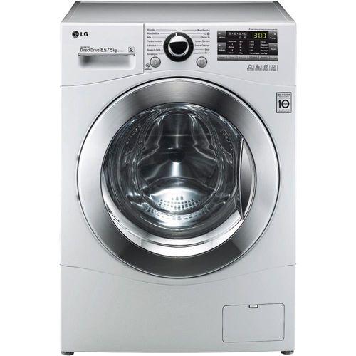 lavadora-e-secadora-de-roupas-lg-85kg-branca-wd1485at-220v-30656-0png