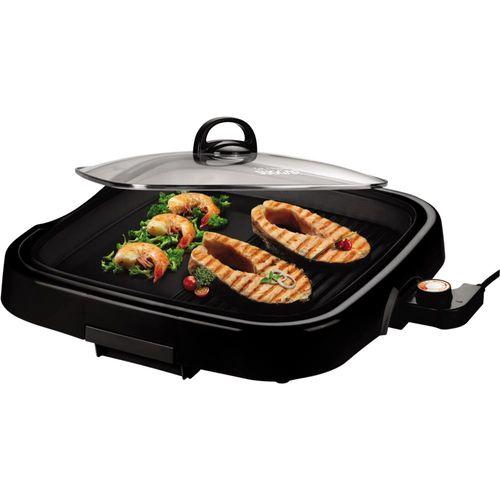 panela-eletrica-grill-suggar-chapa-antiaderente-preto-pe2211-110v-32305-0png