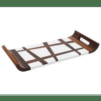 bandeja-multiuso-oxford-retangular-marmore-com-linhas-em-madeira-69713-bandeja-multiuso-oxford-retangular-marmore-com-linhas-em-madeira-69713-59746-0