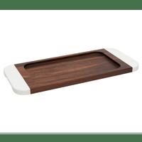 bandeja-multiuso-oxford-retangular-madeira-e-marmore-69711-bandeja-multiuso-oxford-retangular-madeira-e-marmore-69711-59747-0