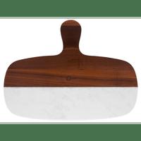 tabua-multiuso-oxford-marmore-branco-e-madeira-15-x-406cm-69589-tabua-multiuso-oxford-marmore-branco-e-madeira-15-x-406cm-69589-59817-0
