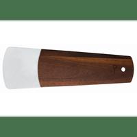 tabua-multiuso-oxford-marmore-branco-e-madeira-15-x-432cm-69585-tabua-multiuso-oxford-marmore-branco-e-madeira-15-x-432cm-69585-59818-0