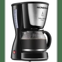cafeteira-mondial-dolce-aroma-32-xicaras-inox-c32-32x-110v-60192-0