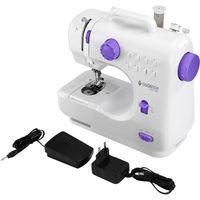 maquina-de-costura-cadence-portatil-petit-coser-cst300-bivolt-33336-0png