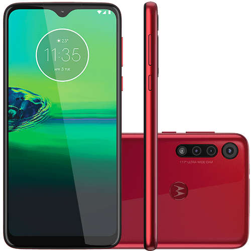 smartphone-motorola-moto-g8-play-6-2-32gb-octa-core-camera-13mp8mp2mp-vermelho-magenta-xt2015-2-smartphone-motorola-moto-g8-play-6-2-32gb-octa-core-camera-13mp8mp2mp-vermel-0