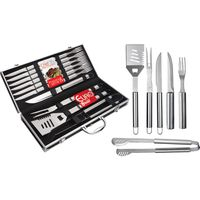 kit-para-churrasco-chef-euro-home-16-pecas-com-maleta-bbq6108-kit-para-churrasco-chef-euro-home-16-pecas-com-maleta-bbq6108-33961-0png