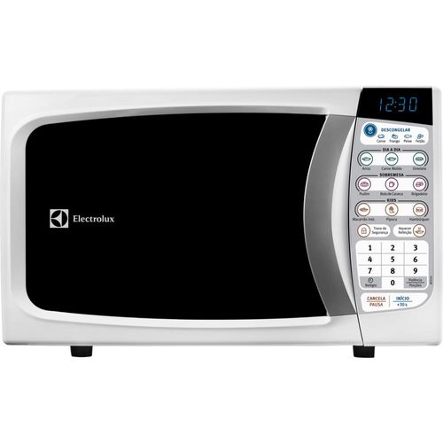micro-ondas-electrolux-20-litros-branco-mtd30-110v-34264-0png