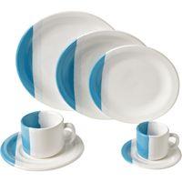 conjunto-jantar-studio-tacto-day-citrus-20-pecas-azul-piscinabranco-124428-conjunto-jantar-studio-tacto-day-citrus-20-pecas-azul-piscinabranco-124428-34754-0png