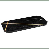tabua-multiuso-oxford-marmore-preto-com-linhas-douradas-15x559cm-69605-tabua-multiuso-oxford-marmore-preto-com-linhas-douradas-15x559cm-69605-59820-0