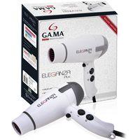 secador-de-cabelo-gama-italy-eleganza-plus-2-velocidades-4-temperaturas-ass1706-110v-35007-0png