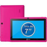 tablet-lenoxx-4gb-com-tela-de-7-wi-fi-e-android-4.2-tb5100-tablet-lenoxx-4gb-com-tela-de-7-wi-fi-e-android-4.2-tb5100-35025-0