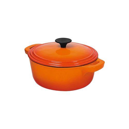 panela-arke-de-ferro-fundido-esmaltado-22cm-laranja-sfnp022-panela-arke-de-ferro-fundido-esmaltado-22cm-laranja-sfnp022-35953-0png