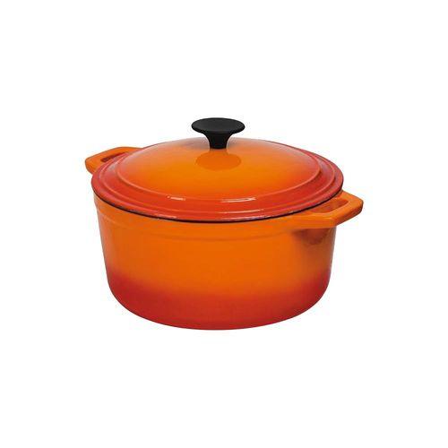 panela-arke-em-ferro-fundido-esmaltado-25cm-laranja-sfnp011-panela-arke-em-ferro-fundido-esmaltado-25cm-laranja-sfnp011-35956-0png