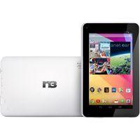 tablet-n3-tela-capacitiva-7-4gb-de-armazenamento-512-de-ram-branco-tbl51005-tablet-n3-tela-capacitiva-7-4gb-de-armazenamento-512-de-ram-branco-tbl51005-36295-0png