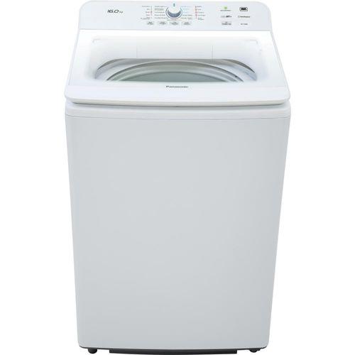lavadora-de-roupas-maquina-de-lavar-panasonic-16kg-branco-na-f160b3w-220v-36329-0png