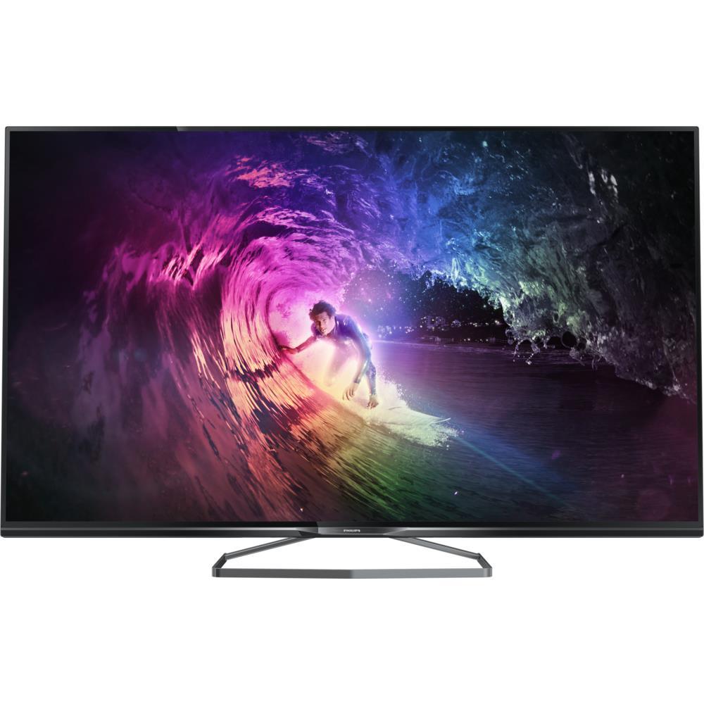 e58982217 tv-led-4k-3d-philips-58-ultra-hd ...