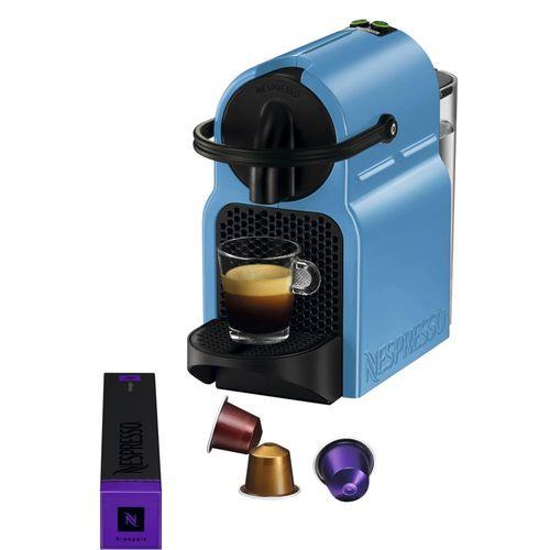 cafeteira-expresso-nespresso-inissia-azul-19-bar-220v-36351-0png